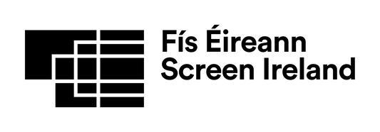 Fís_Éireann-Screen_Ireland_Logo_Black_and_White.jpg