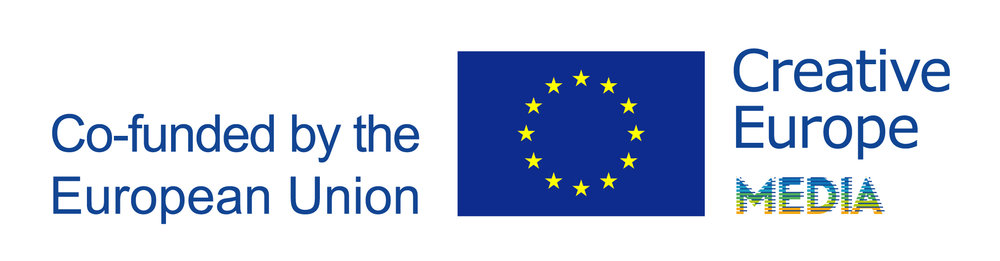 Pivot Dance is Co-funded by the Creative Europe programme of the European Union