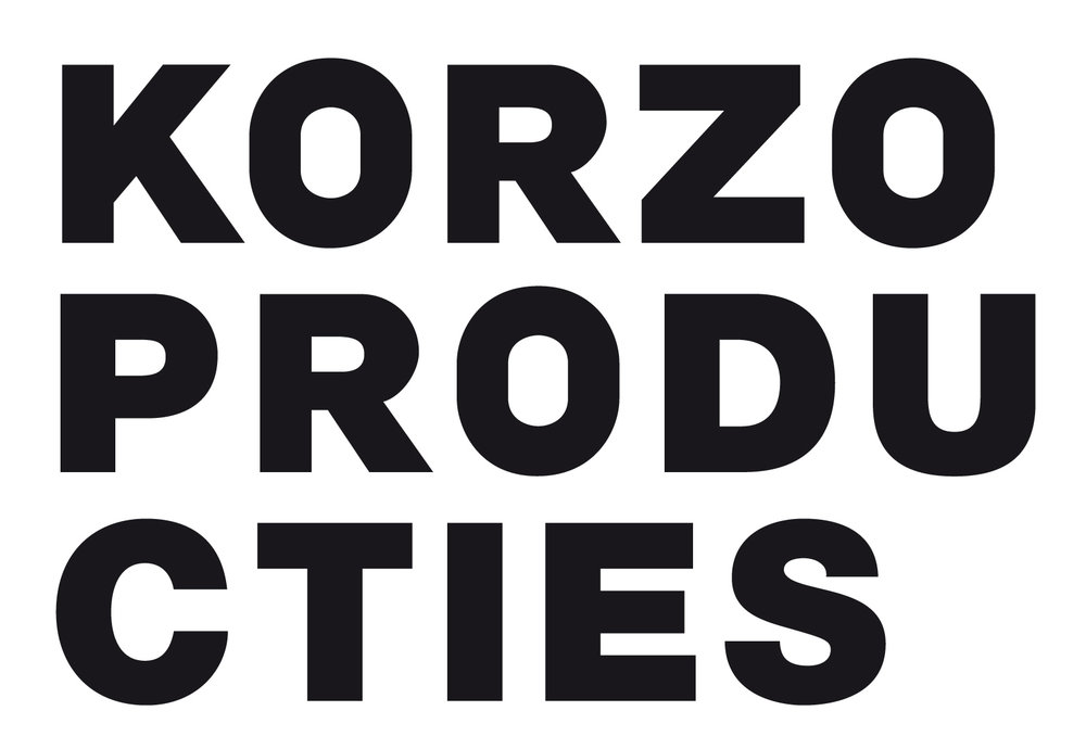 logo Korzo producties.jpg