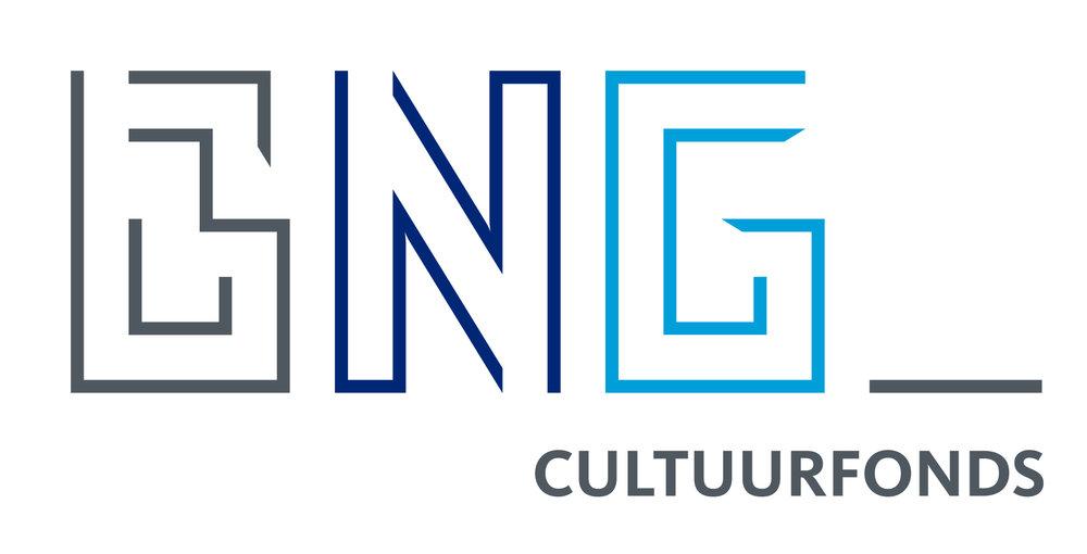Logo BNG Cultuurfonds kleur.jpg
