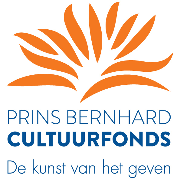 Prins-Bernhard-Cultuurfonds_RGB_logokopie.jpg