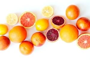 winter-citrus2.jpg