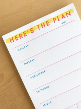 You can find this planner  here