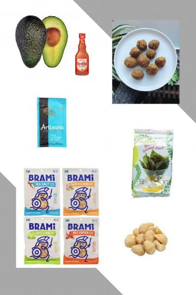 favorite_vegan_snacks.png