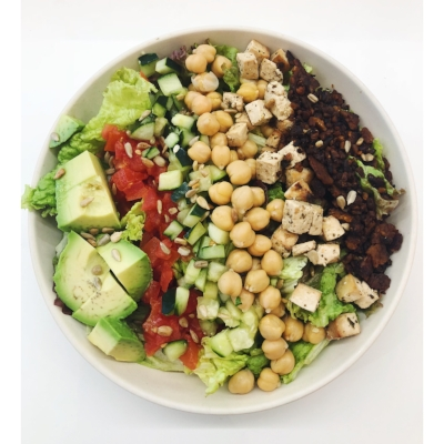 vegan_salad