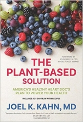 the_plant-based_solution