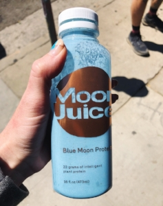 moon_juice_silverlake