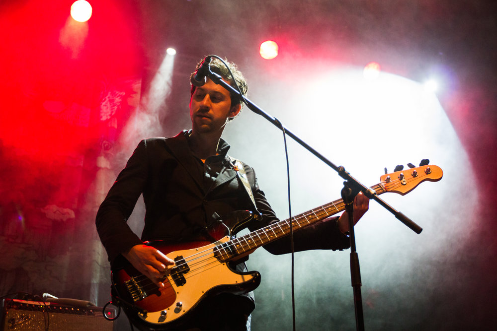 2016-10-01 WeAreScientists_WBW_Fest_DO - Bild-14.jpg