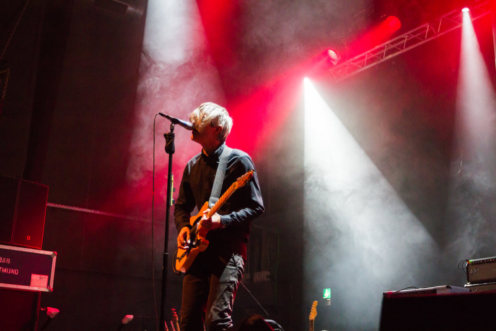 2016-10-01 WeAreScientists_WBW_Fest_DO - Bild-20.jpg