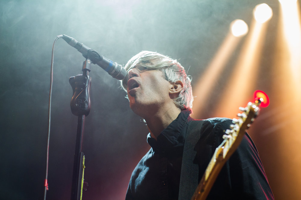 2016-10-01 WeAreScientists_WBW_Fest_DO - Bild-25.jpg