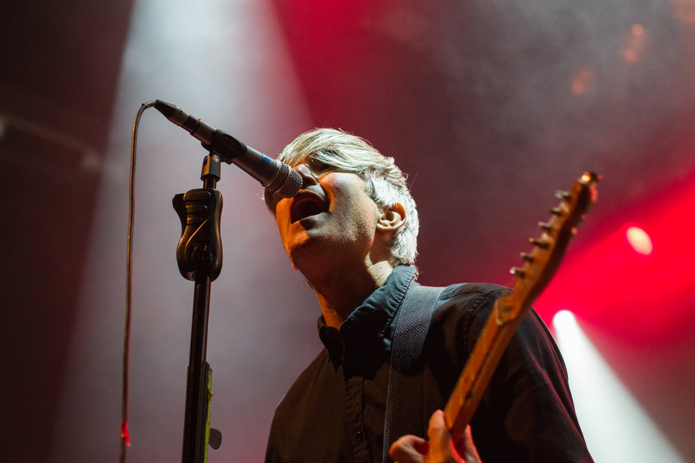 2016-10-01 WeAreScientists_WBW_Fest_DO - Bild-28.jpg