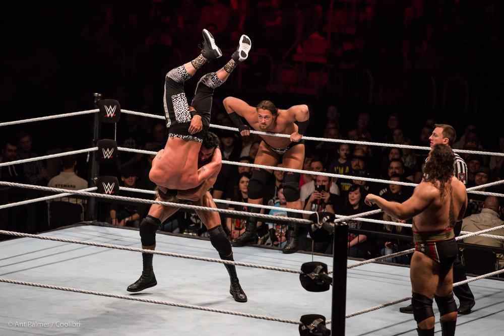 2017_02_22_WWE_DUS-1.jpg