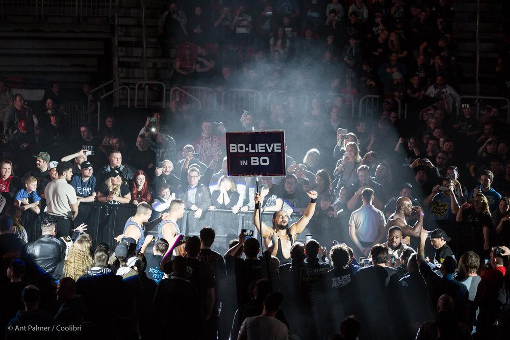 2017_02_22_WWE_DUS-6.jpg