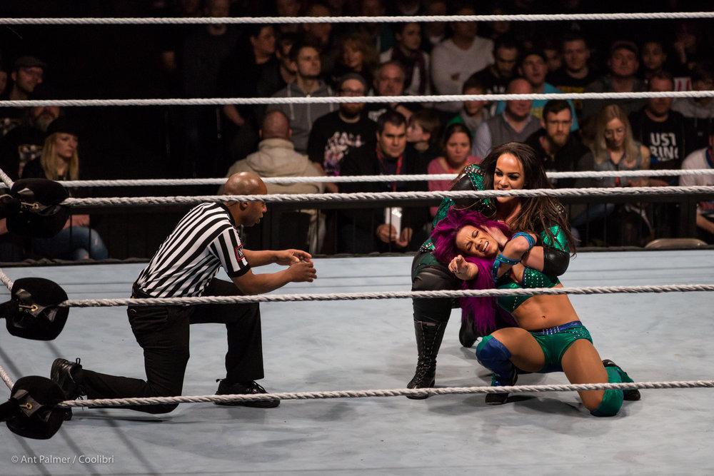 2017_02_22_WWE_DUS-8.jpg