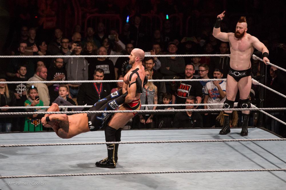 2017_02_22_WWE_DUS-15.jpg
