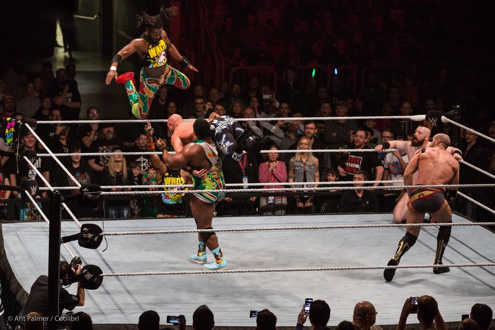 2017_02_22_WWE_DUS-16.jpg