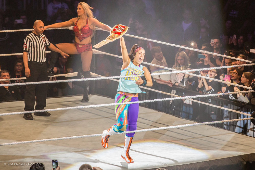 2017_02_22_WWE_DUS-18.jpg