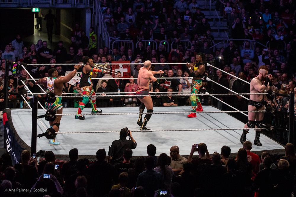 2017_02_22_WWE_DUS-17.jpg