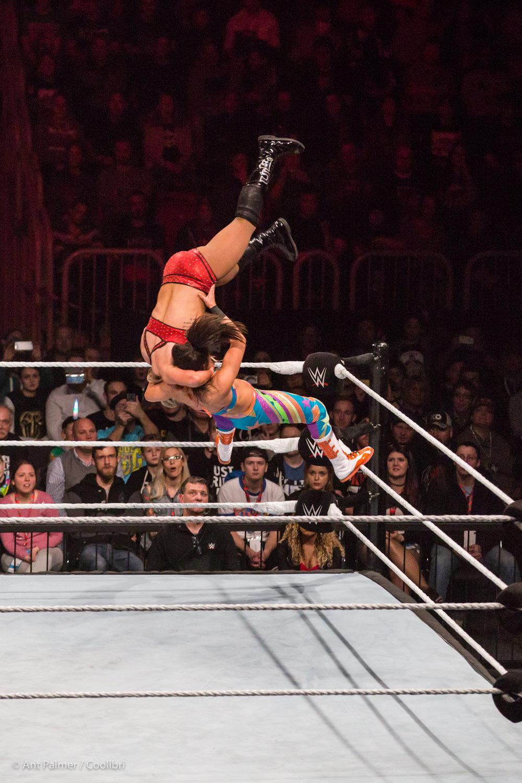 2017_02_22_WWE_DUS-21.jpg