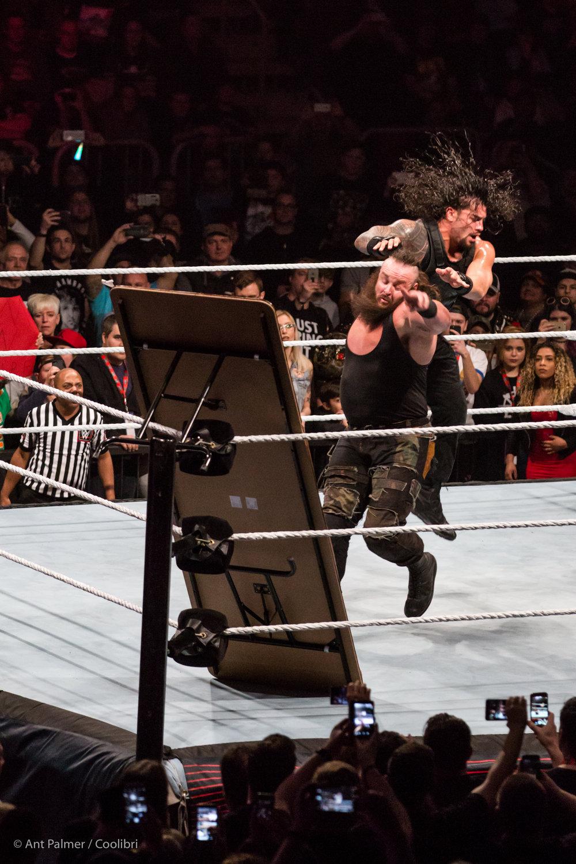 2017_02_22_WWE_DUS-31.jpg