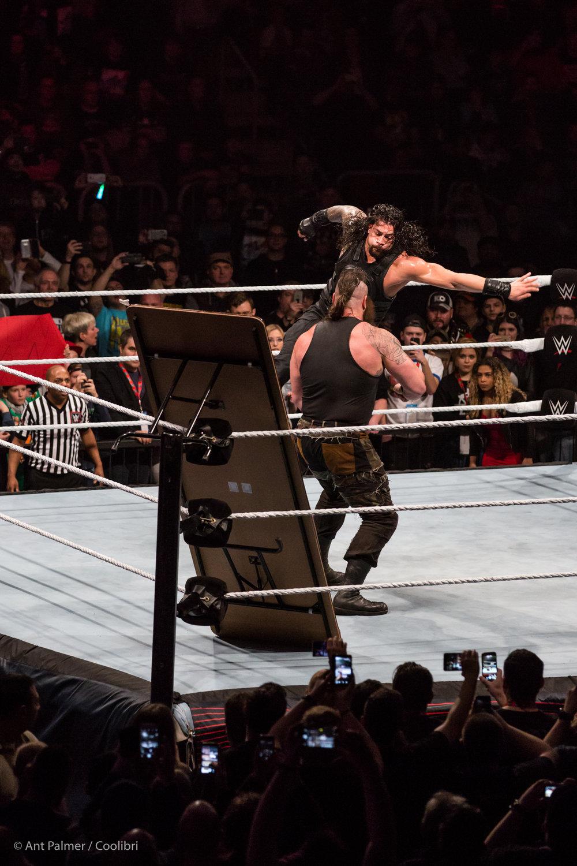 2017_02_22_WWE_DUS-32.jpg