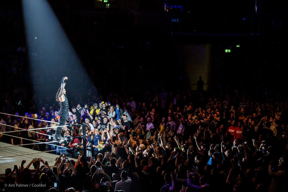 2017_02_22_WWE_DUS-34.jpg