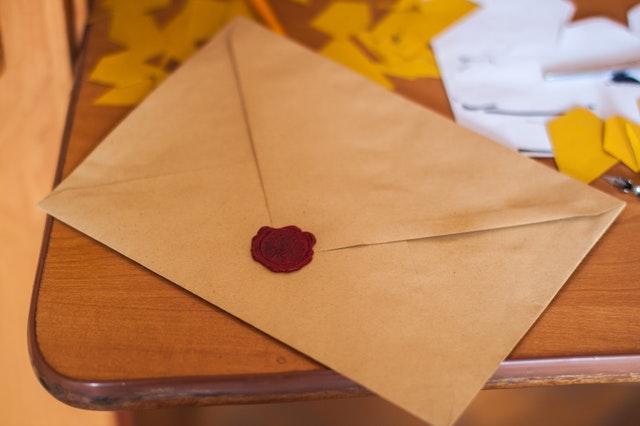 letters of gratitude.jpeg