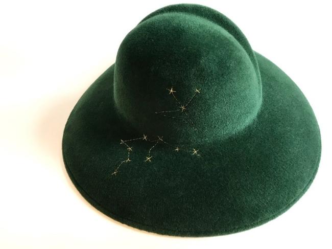 hat make hat.jpg