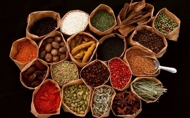 linden hills - ancient indian spices.jpg