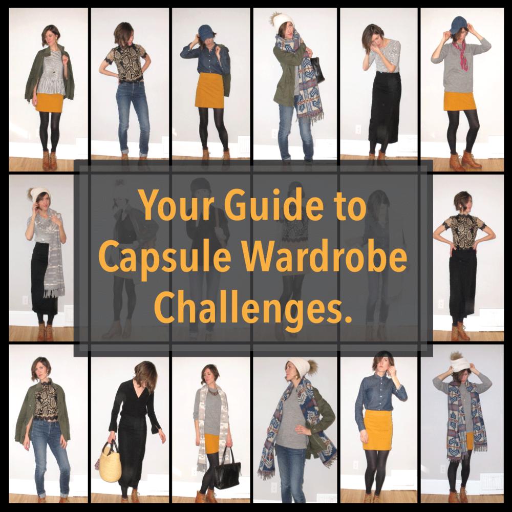 capsule-wardobe-guide.png