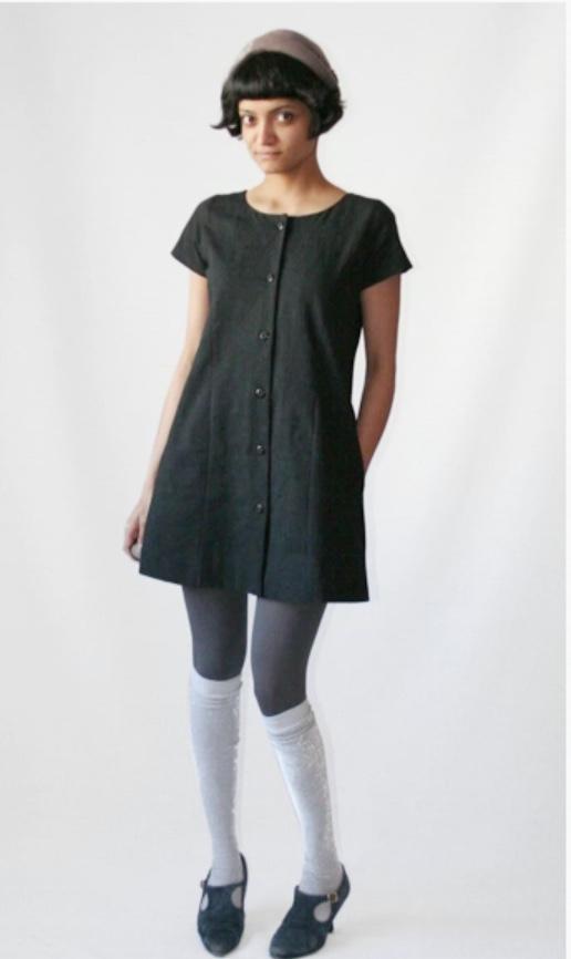 project 1 dress.jpeg