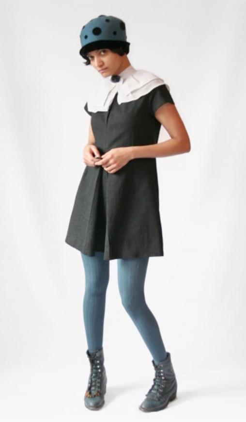 project one dress.jpeg