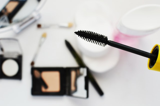 top beauty product to swap when switching to clean beauty