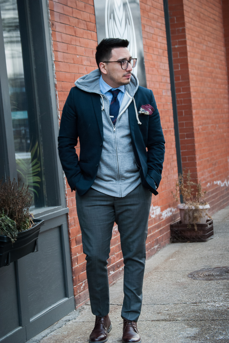 Best casual outfits for guys | Seek United