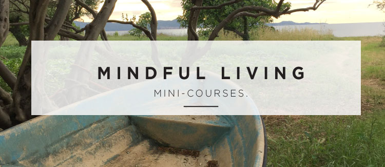 MINDFUL-LIVING-MINI-COURSES.jpg