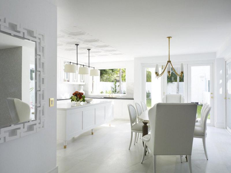 greg-natale-interiros-sydney-house-ceiling-pattern-6.jpg