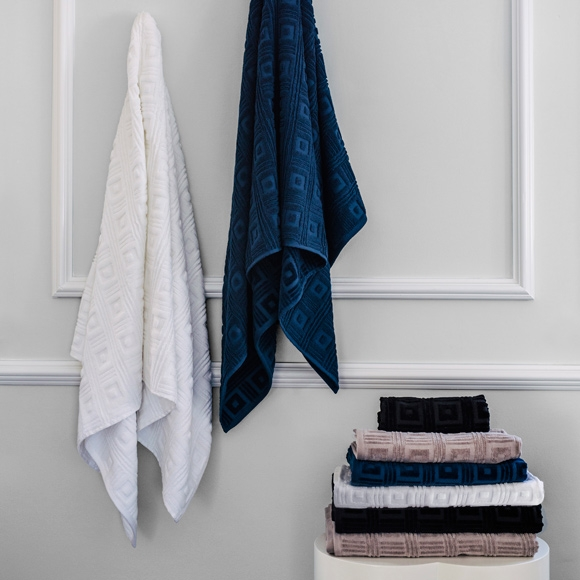 GREGNATALE_HOME_TOWELS_THUMBNAIL.jpg