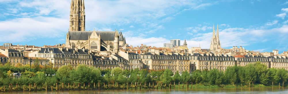 Bordeaux_SS_160917521_Bordeaux_cmyk_hero.jpg