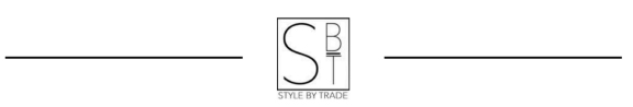 Style By Trade