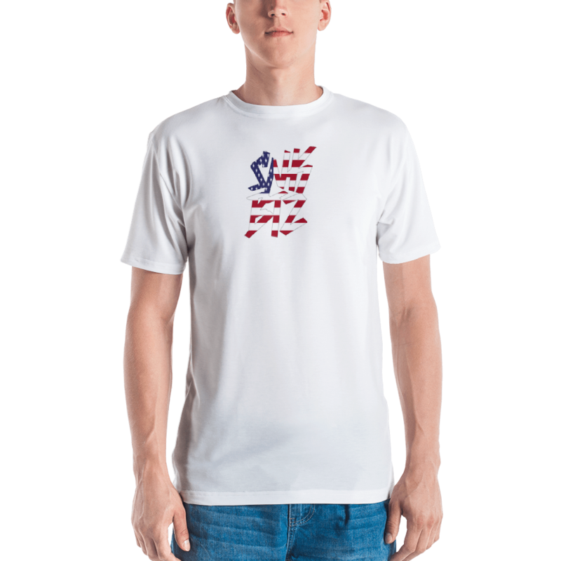 mockup_Front_White (3).png