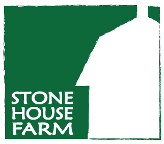 Stonehouse Farm