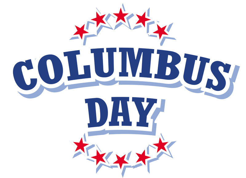 Columbus-Day-USA.png