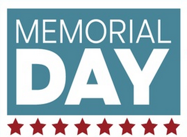 happy-memorial-day-clipart-26-May-2014-Memorial-day-pictures.jpg