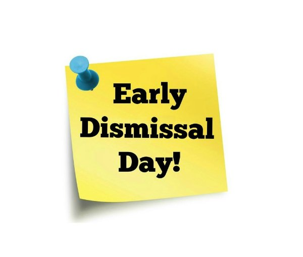 early-dismissal-mt-calvary-lutheran-school-12.jpeg