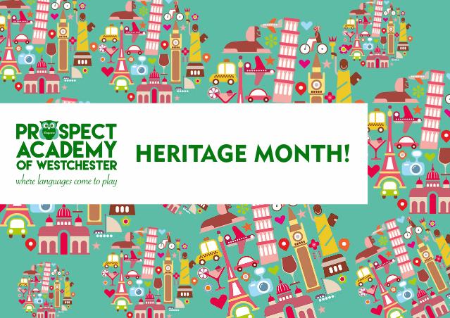Heritage month inst.jpg