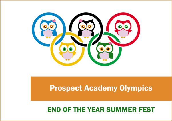 olympics web1 18.jpg