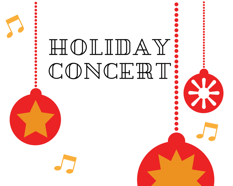 Holiday+Concert.png