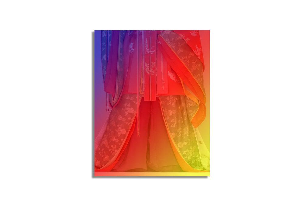 #Kimono_banner_small.jpg