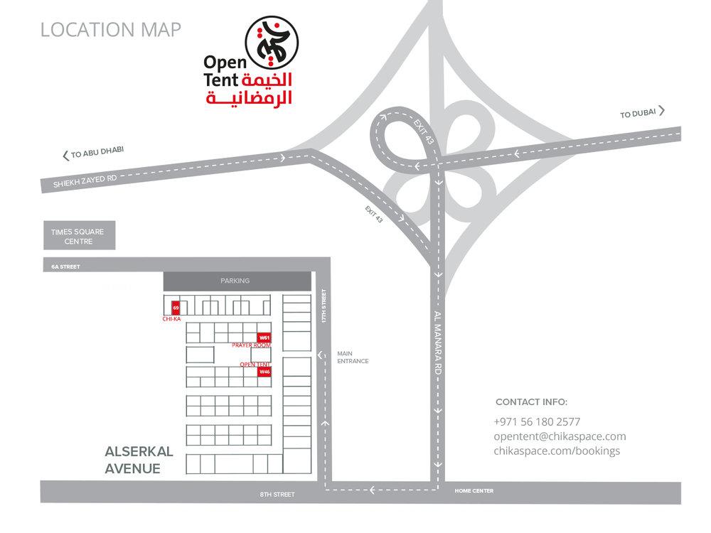 Open Tent_Location Map.jpg