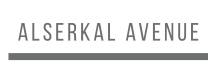 AA - Rebrand - Final Logo- typographic.jpg